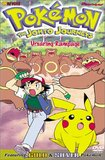 Pokemon - The Johto Journeys - Ursaring Rampage (Vol. 51)