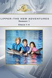 Flipper The New  Adventures - Season 1(Disc One)