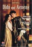 Purcell - Dido & Aeneas / Maria Ewing, Karl Daymond, Collegium Musicum 90