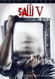 Saw V (Fullscreen Edition)