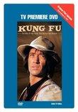 Kung Fu Pilot  (TV Premiere DVD)