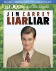 Liar Liar (Blu-ray + Digital Copy + UltraViolet)
