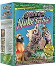 Class of Nuke 'Em High, Pts. 1-3: The Complete Spill-ogy