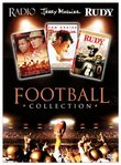 Football Box Set