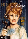 CBS Salutes Lucy - The First 25 Years