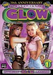The Very Best of GLOW: Gorgeous Ladies of Wrestling, Vol. 1