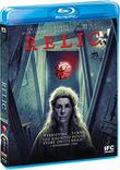 Relic [Blu-ray]