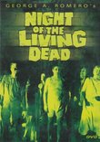 Night Of The Living Dead [Slim Case]