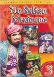 Sultan Mexicano (3pc) (3pk)