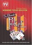 Winning Texas Hold 'Em