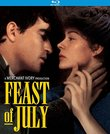 Feast of July (Special Edition) [Blu-ray]
