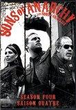 Sons of Anarchy (Season 4)