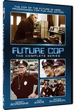 Future Cop - The Complete Series