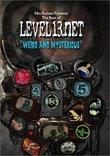 Level 13.Net - Weird & Mysterious