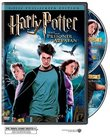 Harry Potter and the Prisoner of Azkaban (2-Disc Full Screen Edition) (Harry Potter 3)