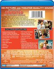 The 40-Year-Old Virgin [Blu-ray]