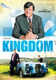 Kingdom (Series: 2)