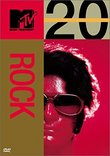 MTV20 - Rock