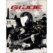 Gi Joe: Retaliation [Blu-ray]