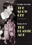 Show Off/The Plastic Age