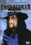 WWE - Undertaker - He Buries Them Alive
