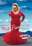 Pink Flamingos: 25th Anniversary Edition