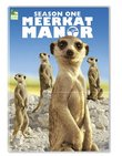 Meerkat Manor - Season 1