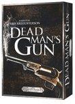 Dead Man's Gun Complete Season 2
