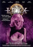 "Lexx Series One ""1.0: I Worship His Shadow"""
