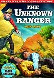 Unknown Ranger (1920) / Black Cyclone (1925) (Silent)