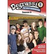 Degrassi: The Next Generation - Season Nine
