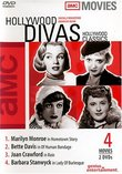 AMC Movies: Hollywood Divas
