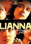 Lianna (Ws Sub)