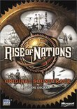 Rise of Nations: Original Soundtrack