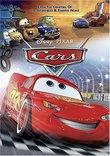 Cars (Full Screen Edition)