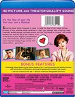Sixteen Candles (Pop Art) [Blu-ray]