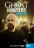 Ghost Hunters: Season 8: Part 2
