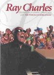 Ray Charles Celebrates A Gospel Christmas With The Voices Of Jubilation!