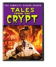 Tales From the Crypt: The Complete Second Season (Repackaged/DVD)