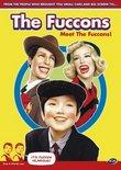The Fuccons: Meet the Fuccons Vol. 0