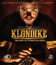 Klondike Blu-Ray