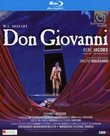 Don Giovanni (2pc) (Ac3 Dts) [Blu-ray]