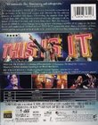 Michael Jackson's This is It Blu-ray SteelBook [Limited Edition]