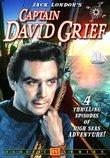 Captain David Grief - Volume 1