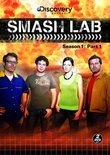 Smash Lab Season 1, Vol. 1