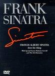Frank Sinatra - Francis Albert Sinatra Does His Thing