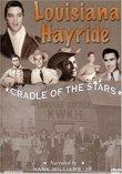 Hank Williams Jr. - Louisiana Hayride