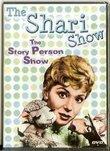 Shari Lewis & Lamb Chop-Shari Show-Story Person Show