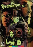 The Premonition (Special Edition) [DVD]