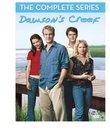 Dawson's Creek - Complete Series - Set